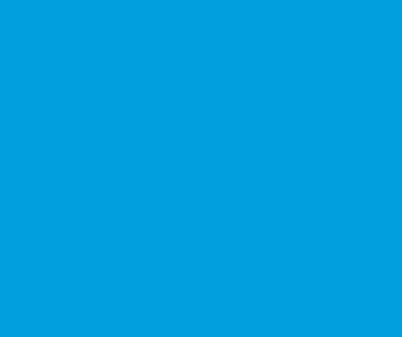 C2G_Logo_Business_Cyan_RGB.png