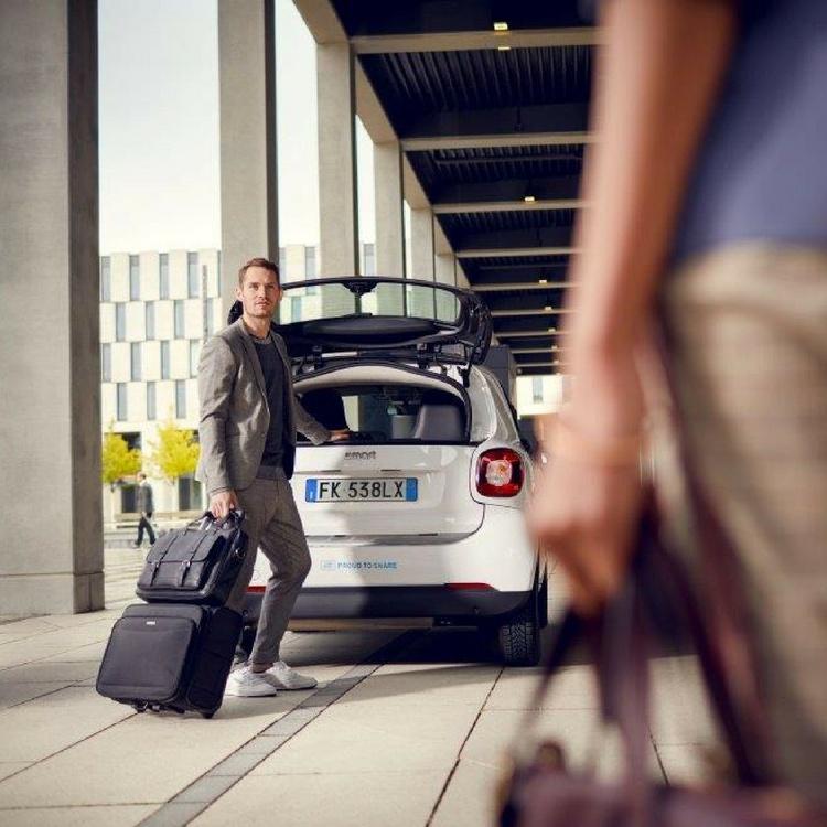 Car2Go - landing promo.jpg