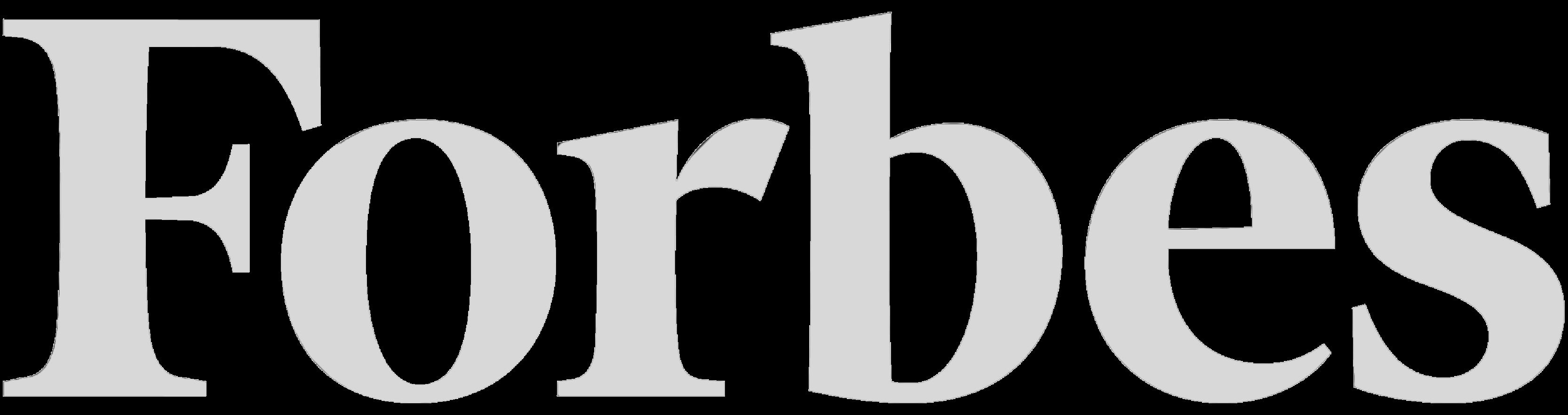 Forbes-Black-Logo-PNG-03003-2 copy.png