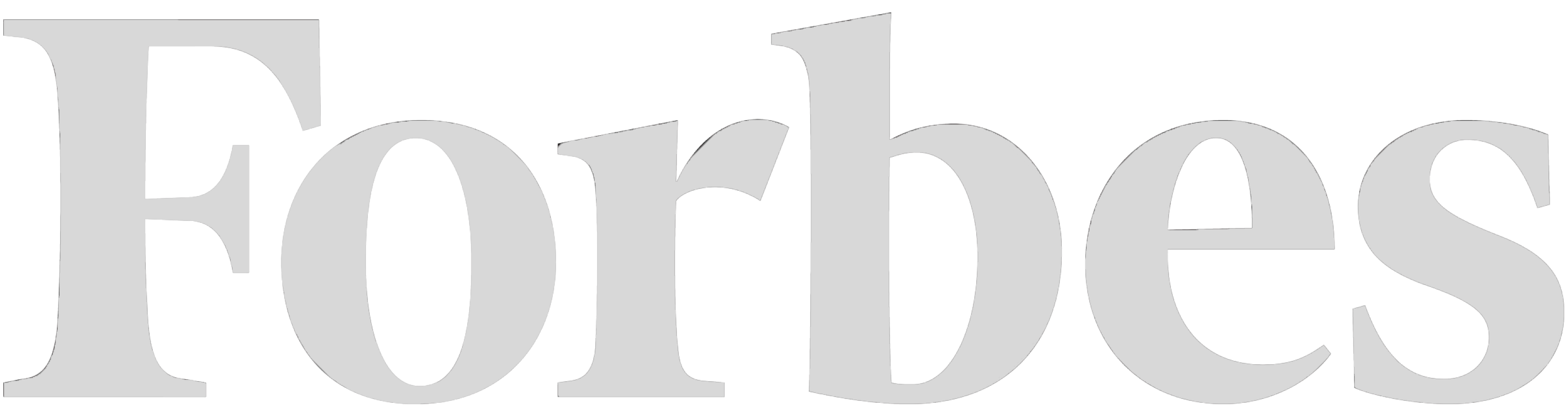 Forbes-Black-Logo-PNG-03003-2 copy.png